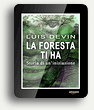 Buy The Forest Has You - ebook edition