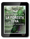 The Forest Has You, Luis Devin 100 X 130 px