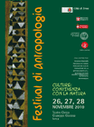 Festival of Anthropology (Ivrea, Italy), Relations Between Music and Nature in the Culture of the Baka
